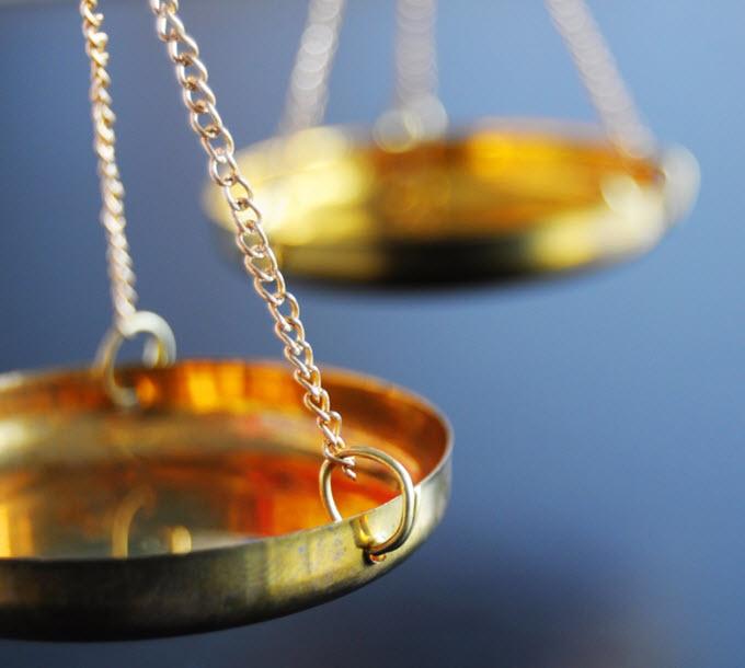Criminal defense lawyer   Wolpert Schreiber McDonnell P.C.