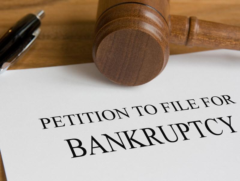 bankruptcy lawyers | Wolpert Schreiber McDonnell P.C.