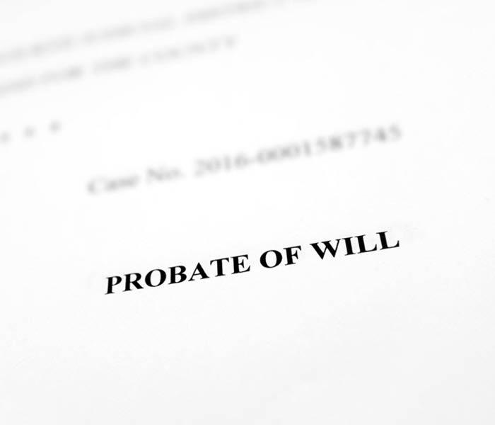 probate attorneys collegeville | Wolpert Schreiber McDonnell P.C.