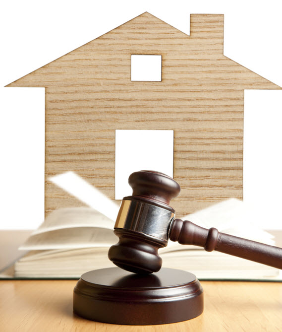 real estate law | Wolpert Schreiber McDonnell P.C.